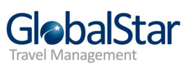 Global Star Travel Management