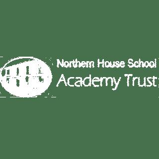 Northen house school