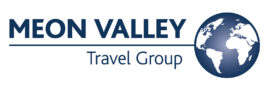 Meon Valley Travel Group