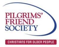 Pilgrims Friend Society