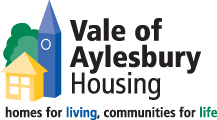 Vale of Aylesbury Housing